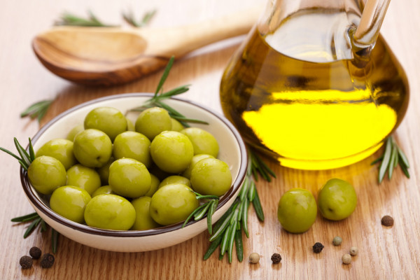 Extra_Virgin_Olive_Oil